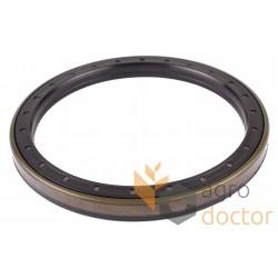 Oil seal 136,8х165х13 RWDR-K7-S3 (NBR) - 12019619В [Corteco]