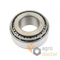 Tapered roller bearing 0002188230 Claas - [Koyo]