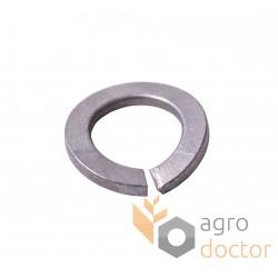 Lock rings 0002351351 Claas