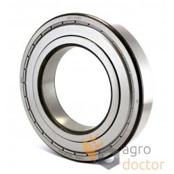 6217-2Z C3 [SKF] Deep groove ball bearing