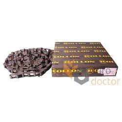 Ланцюг колосового елеватора - 38.4 R/SD/J2A Rollon