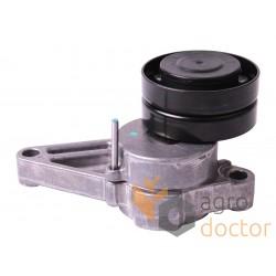 Belt tensioner AL110621 John Deere engine
