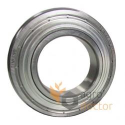 JD10312 -  Deep groove ball bearing  [Timken]