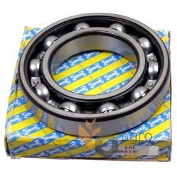 CL0002431340 - Deep groove ball bearing -  [SNR]