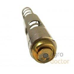 Термостат масляный двигателя 04179928 Deutz