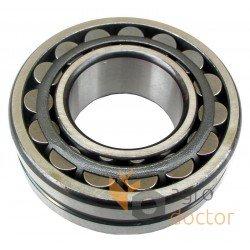 Spherical roller bearing 0002160880 Claas - [FAG]