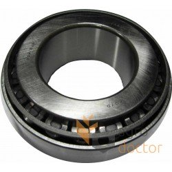 86623593 - New Holland: 215808 - 0002158080 - Claas - [Koyo] Tapered roller bearing