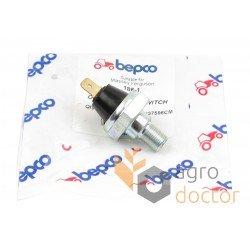 Вимикач тиску масла 30/186-1 [Bepco] - 1877721M92 Massey Ferguson