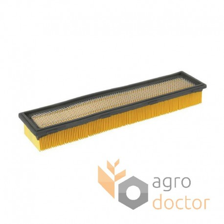 Cabin Air Filter Oem 248124a1 For Case Ih Tractor Buy