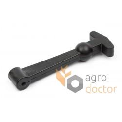 Rubber clamper 50x148