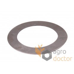 Paddle 615576 for Claas