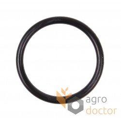Уплотнительное кольцо гидравлиеки комбайна Claas - d 29,2 мм.
