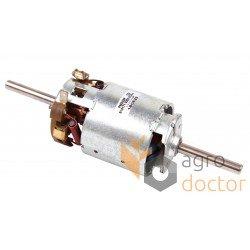 Електродвигун вентилятора кабіни  Deutz-Fahr 0130063008
