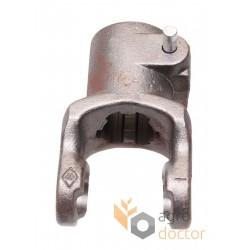 Вилка карданного вала - 977218 Claas