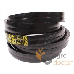 Wrapped banded belt 1423319 [Gates Agri] - 0000617001