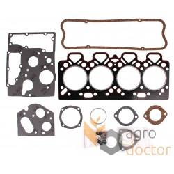 Комплект прокладок двигателя (верх), 71-10