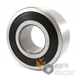 3308-2RS [ZVL] Angular contact ball bearing