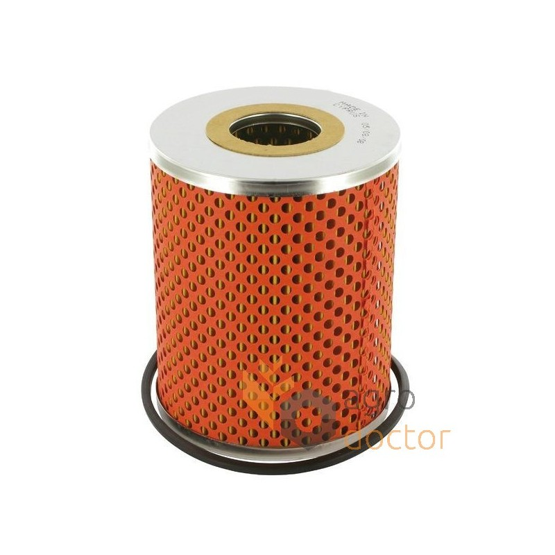 Wix Tractor Filters : Oil filter insert wl wix oem for