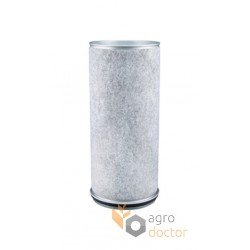 Air filter P776697 [Donaldson]