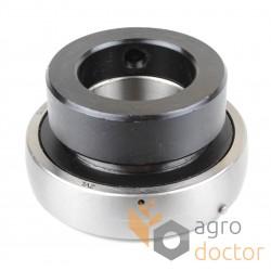 Radial insert ball bearing UE208 [Kinex ZKL]