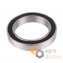 Deep groove ball bearing 87006191014 Oros [CX]