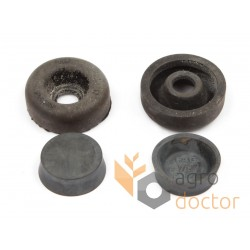 Brake Cylinder repair kit - Knott Massey Ferguson