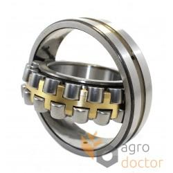 Spherical roller bearing 1.327.572 Oros [Kinex]