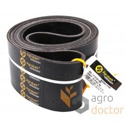 Flat belt 90x2300 [Agrobelts]
