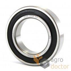 6008-2RS C3 [ZVL] Deep groove ball bearing