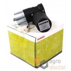 Электродвигатель приводавентилятора очистки зерна 749910 комбайна Claas Lexion [Original]