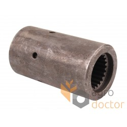 Rod coupling 0006851621 Claas