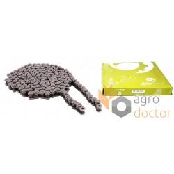 Приводная роликовая цепь (80A-1H) [AGV Parts]