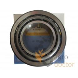 Tapered roller bearing 33208F [Fersa]