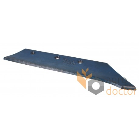 Knife ПНЧС-01-702 the  plow ПЛН [Veles-Agro]