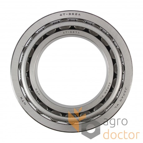 387A/382A [NTN] Tapered roller bearing
