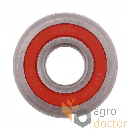 235927 Claas [NTN] Deep groove ball bearing