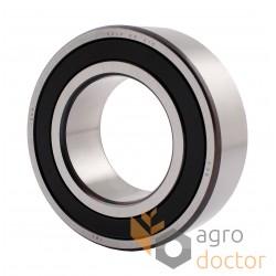 235942 Claas [SNR] Deep groove ball bearing