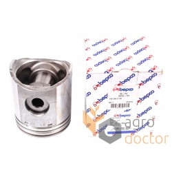 Двигун JD Поршень 106,5 (26 33-151) (3 кіл) d41,27