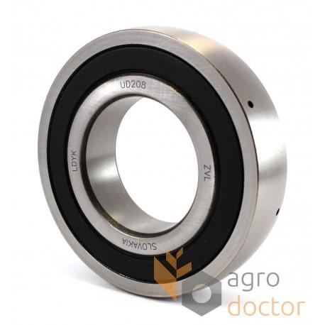 AZ23315 John Deere [ZVL] Deep groove ball bearing