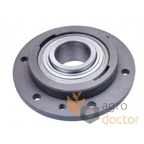 Bearing unit - 0006674042 Claas - d55/D200 mm