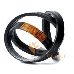 Wrapped banded belt D41979100 [Stomil Harvest]