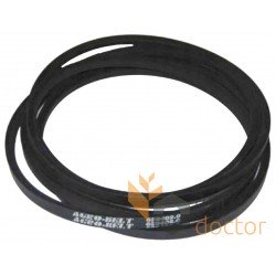 Приводной ремень 629402 Claas [Agro-Belts ]
