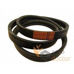 Wrapped banded belt D41978100 Dronningborg [Stomil Harvest]