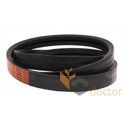 Wrapped banded belt 3370141M1 Massey Ferguson [Stomil Harvest]