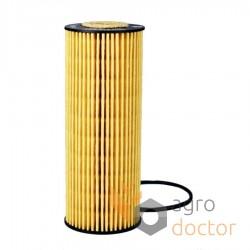 Oil filter (insert) P550521 [Donaldson]