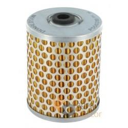 Hydraulic filter (insert) P550310 [Donaldson]