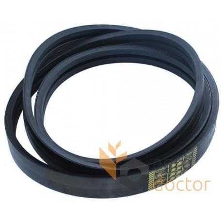 Wrapped banded belt 1527454 [Gates Agri]