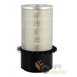 Air filter P181054 [Donaldson]