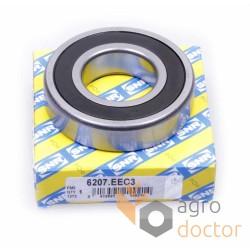 Deep groove ball bearing 235869 Claas, 84438926 New Holland [SNR]