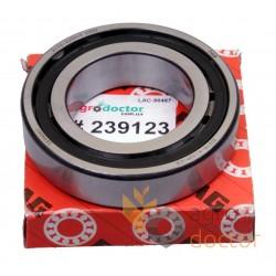 20210-K-C3 [FAG] Barrel roller bearing